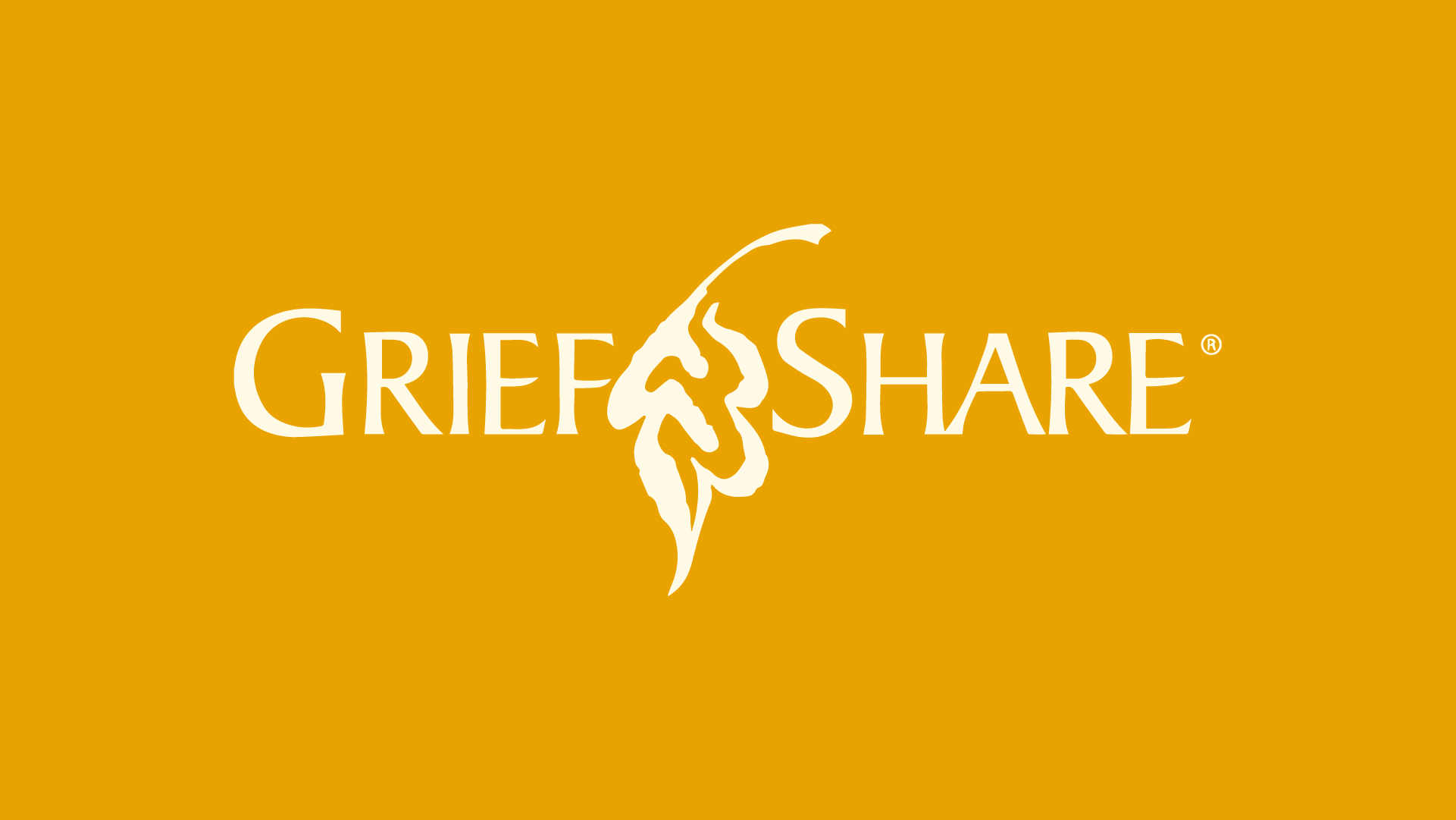 grief-share-event