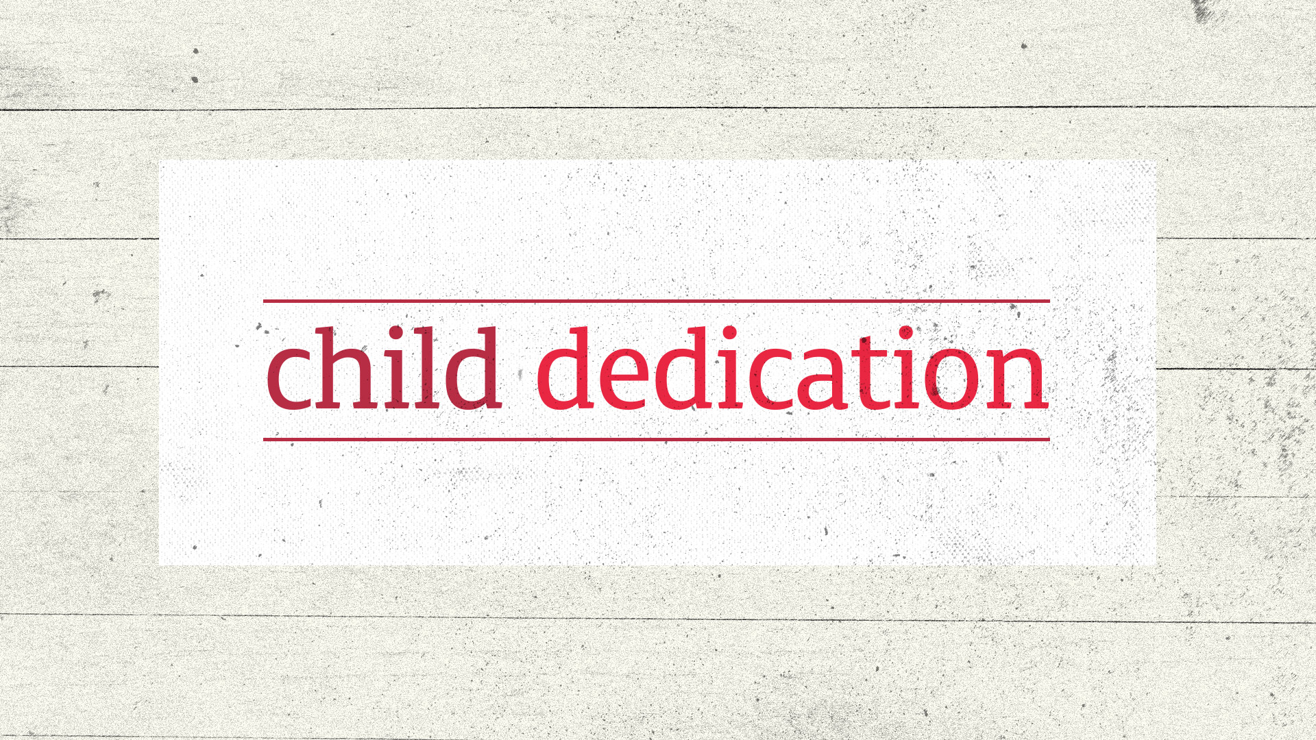 child-dedication-1