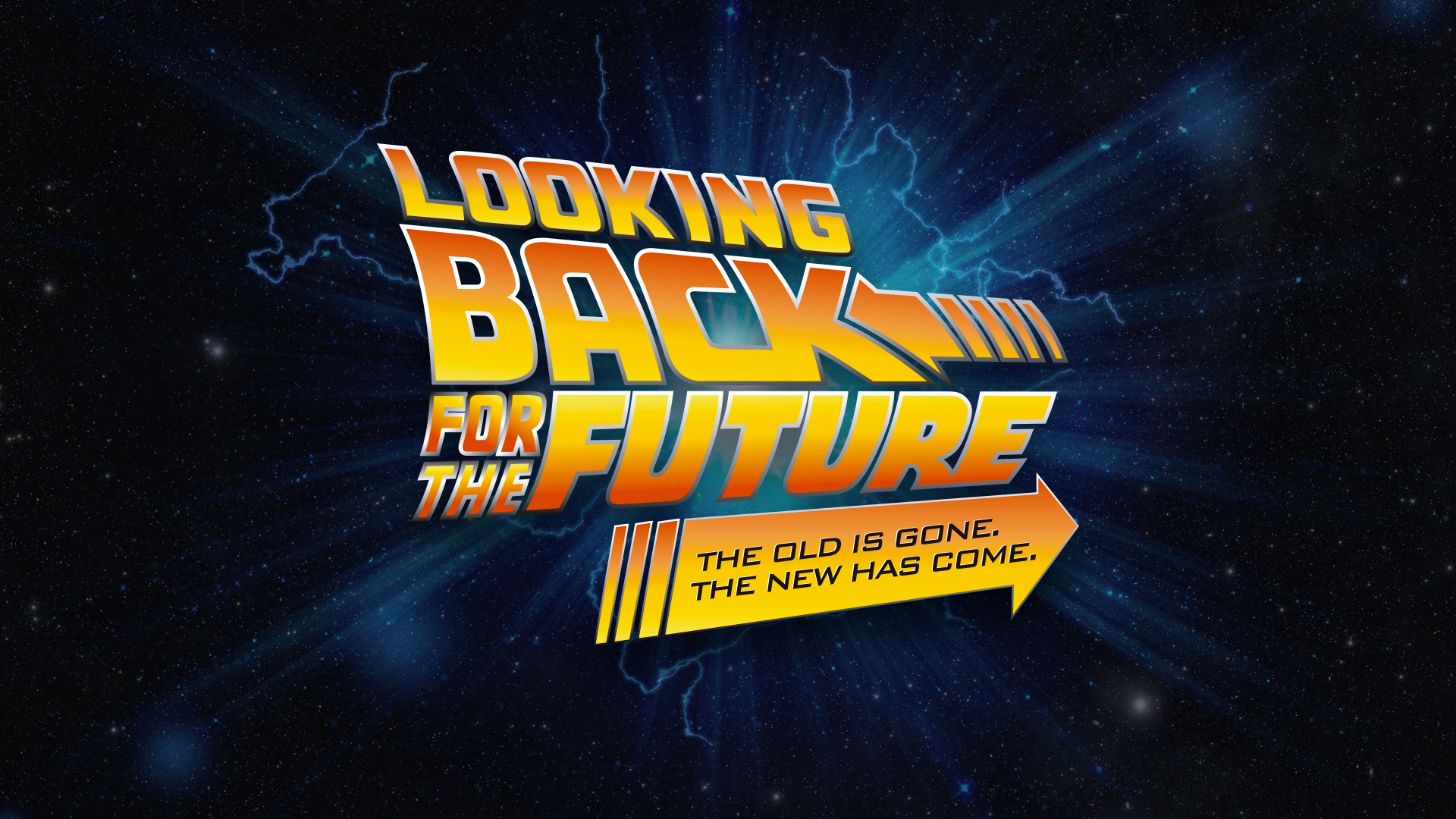 looking-back-for-the-future