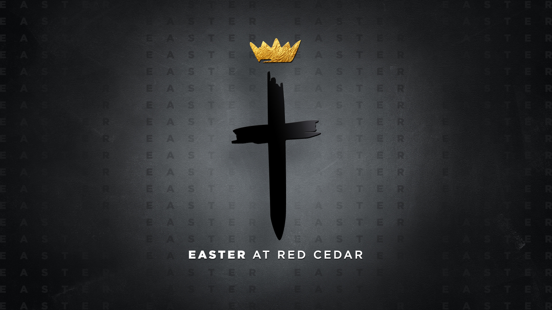 easter-at-red-cedar