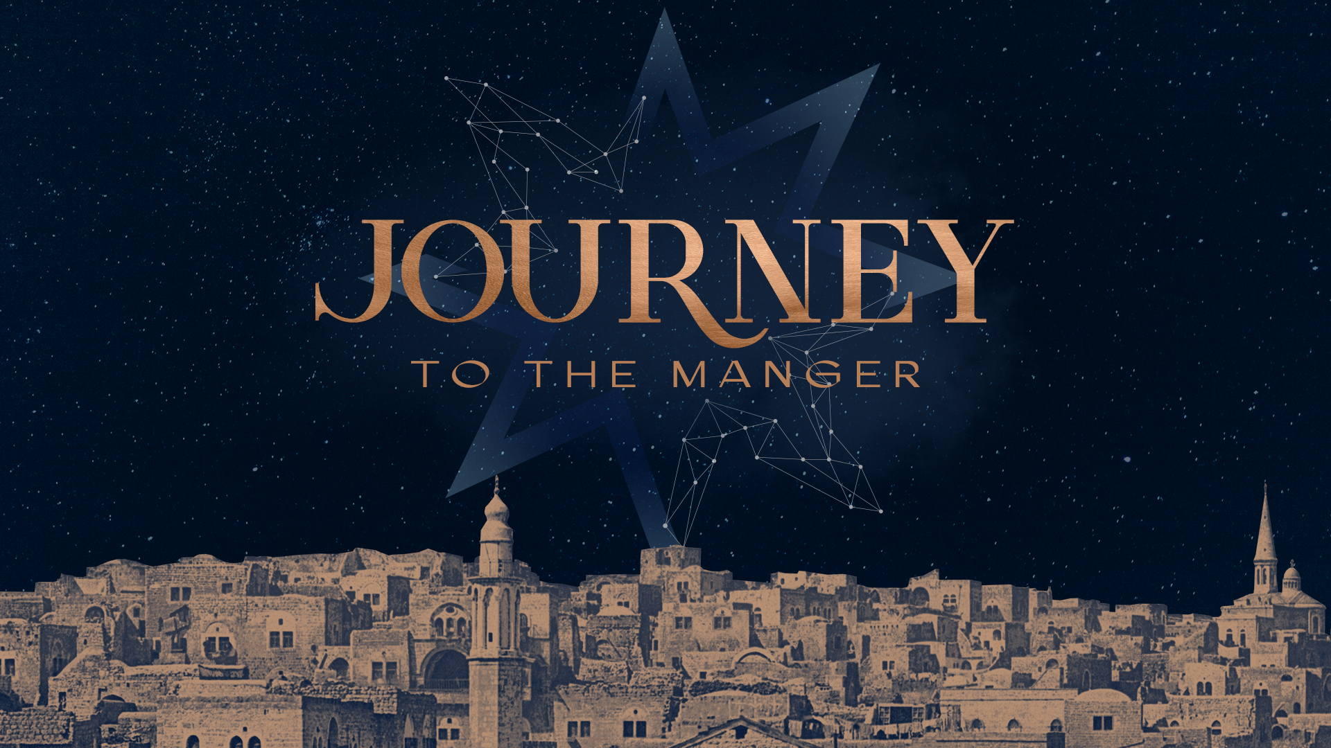 journey-to-the-manger