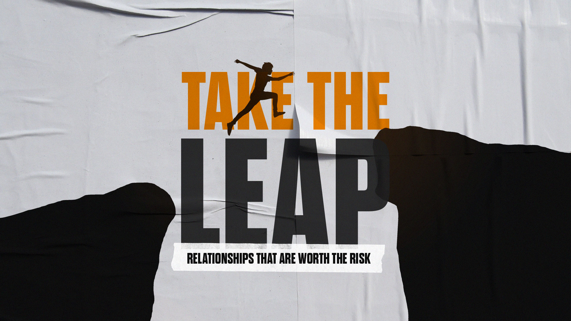 take-the-leap